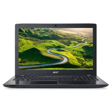 LAPTOP ACER 15.6:CORE i5,8GB,1TB,S/DVD.