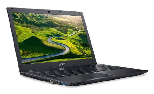 LAPTOP ACER 15.6:CORE i3,4GB,500GB,S/DVD,